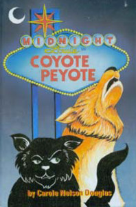 13Coyote-Wpress